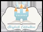 Storybook Celebrations